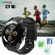 Advanced Smart Watches At An Offer   Smart Watches & Trackers for sale in Nairobi, Nairobi Central