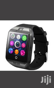 Smart Watch With All Features Sim Card Slot | Smart Watches & Trackers for sale in Nairobi, Nairobi Central