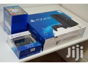 Sony Playstation 4 Pro | Video Game Consoles for sale in Nairobi, Kariobangi South