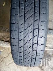 3 Second Hand Tyres 215/70/16 | Vehicle Parts & Accessories for sale in Nairobi, Ngara