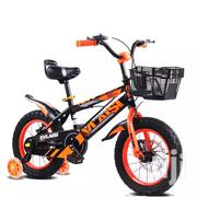 Kids Bicycles   Toys for sale in Nairobi, Nairobi West
