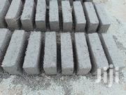 Blocks Engineer | Building Materials for sale in Uasin Gishu, Soy