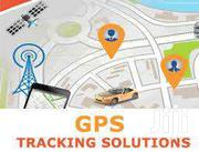 Car Gps Tracking/ Gps Vehicle Tracker/ Live Tracking   Vehicle Parts & Accessories for sale in Machakos, Syokimau/Mulolongo