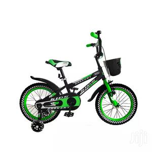 Bmx Kids Bicycles