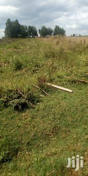 Land 2 Acre's In Soy   Land & Plots For Sale for sale in Uasin Gishu, Soy