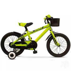 Bmx Kids Mountain Bikes