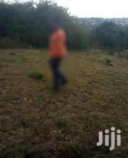 3 Acres At Ngenia Nanyuki | Land & Plots For Sale for sale in Laikipia, Nanyuki