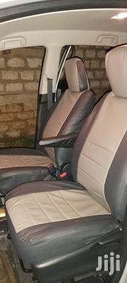 Westlands Car Seat Covers   Vehicle Parts & Accessories for sale in Nairobi, Westlands