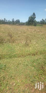 Land 8 Acres in Berkera Next to Nyamwea 1.5m Per Acre With Ready Title | Land & Plots For Sale for sale in Trans-Nzoia, Cherangany/Suwerwa