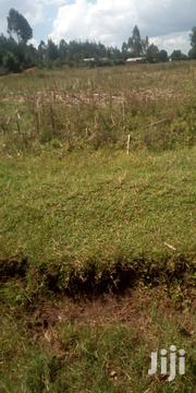 Land in Saboti 25 Acres 800k Per Acre With Title Deed | Land & Plots For Sale for sale in Trans-Nzoia, Saboti