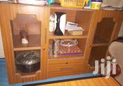 Cupboard For Sell | Furniture for sale in Nairobi, Nairobi Central