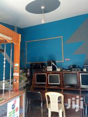 Cyber Cafe For Sale | Commercial Property For Sale for sale in Kiambu, Juja