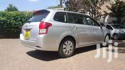 Call For All Types Of Self-drive Cars From Ksh.2500/24hrs | Automotive Services for sale in Nairobi, Roysambu