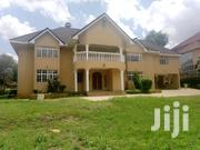 5 Bedroom House House To Let   | Houses & Apartments For Rent for sale in Nairobi, Nairobi Central