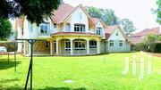 5 Bedroom House Unfurnished In Ridgeways Estate. To Let | Houses & Apartments For Rent for sale in Nairobi, Nairobi Central