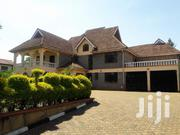 5 Bedroom House Unfurnished In Thome Estate. | Houses & Apartments For Rent for sale in Nairobi, Nairobi Central