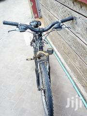 Mountain Bicycle | Sports Equipment for sale in Nairobi, Nairobi South