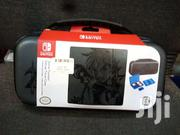 Nintendo Switch Deluxe Travel Case | Video Game Consoles for sale in Nairobi, Nairobi Central