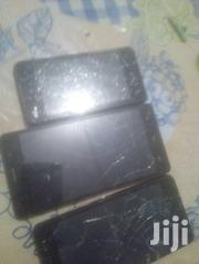 Screen Replacement On Smart Phones | Repair Services for sale in Mombasa, Likoni