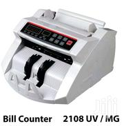 New Bill Counter | Store Equipment for sale in Nairobi, Nairobi Central