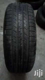 Falken Tires In 235/65R17 Brand New Ksh 14,700 | Vehicle Parts & Accessories for sale in Nairobi, Karen