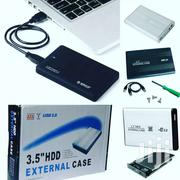 External Hard Disk Casing | Computer Accessories  for sale in Nakuru, London