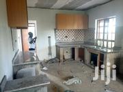 Experts In Granites/Marble/Quartz Installation | Building & Trades Services for sale in Nairobi, Nairobi Central