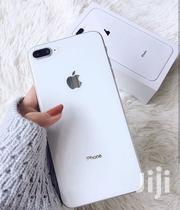 New Apple iPhone 8 Plus 64 GB Silver | Mobile Phones for sale in Nairobi, Nairobi Central