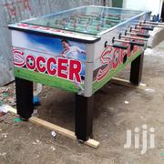 Event/Fun Equipments | Party, Catering & Event Services for sale in Nairobi, Nairobi West