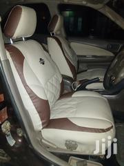 Customized Leather Car Seat Covers And Car Interior Designer | Vehicle Parts & Accessories for sale in Nairobi, Embakasi