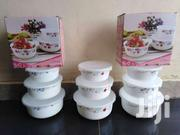 3 Set Of Casserole | Home Appliances for sale in Nairobi, Nairobi Central