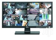 Cctv Cameras That Are Cheap And HD With Clear Footage. | Security & Surveillance for sale in Nairobi, Eastleigh North