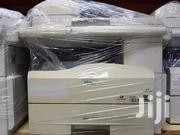 Get Arrived Ricoh Mp 201 Photocopiers | Printers & Scanners for sale in Nairobi, Nairobi Central