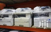 We Have Stocked Ricoh Mp 201 Photocopiers | Printers & Scanners for sale in Nairobi, Nairobi Central