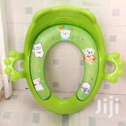 Kids Toilet Guard | Babies & Kids Accessories for sale in Nairobi, Nairobi Central