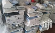Digital Ricoh Mp 201 Photocopiers | Printers & Scanners for sale in Nairobi, Nairobi Central
