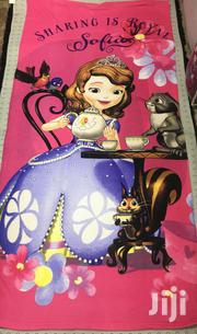 Kids Cartoon Towels | Home Accessories for sale in Nairobi, Nairobi Central