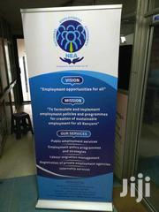 Banner Printing | Other Services for sale in Nairobi, Nairobi Central