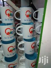 Company Mugs | Other Services for sale in Nairobi, Nairobi Central
