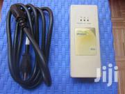 Alvarion PS1065 Wimax IDU Indoor AC Power Adaptor | Computer Accessories  for sale in Kiambu, Township C