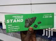 Xbox One Charging Dock   Video Game Consoles for sale in Nairobi, Nairobi Central
