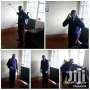 Pest Control Services | Cleaning Services for sale in Nairobi, Mugumo-Ini (Langata)