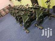 Spin Bikes | Sports Equipment for sale in Nairobi, Eastleigh North