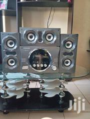 Premier Woofer | Audio & Music Equipment for sale in Uasin Gishu, Kapsoya