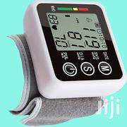 Wrist Blood Pressure Monitor Machine | Tools & Accessories for sale in Nairobi, Nairobi Central