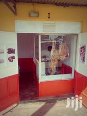 Butcherg For Sale | Commercial Property For Sale for sale in Nairobi, Embakasi