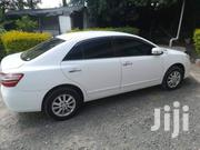 Cars For Hire Available | Chauffeur & Airport transfer Services for sale in Nairobi, Nairobi Central