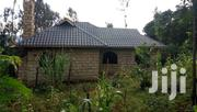 Roofing Expert | Building & Trades Services for sale in Meru, Ntima East