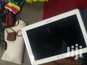 Samsung Tab 2 10.1 Inhes | Mobile Phones for sale in Nairobi, Nairobi South