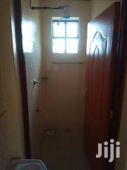 Two Bedroom Within Tuskys Environs   Houses & Apartments For Rent for sale in Kajiado, Ongata Rongai